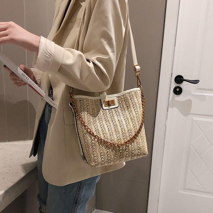 袋袋-1673